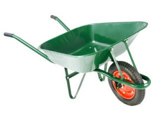 Nettoyer et utiliser les feuilles mortes en compost