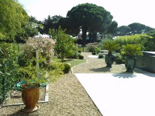 JCM Paysage : entreprise de jardinage à Sainte-Maxime