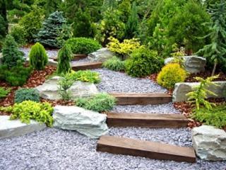 Préparer son jardin au printemps : les moments clés - Jardinier Var
