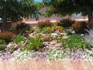 Création et entretien de jardin . Ste Maxime